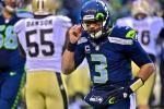 NFC Championship Game 2014: Keys to Unlocking Super Bowl for Each Team | Bleacher Report #SeattleSeahawks and #SanFrancisco49ers #superbowl #2014