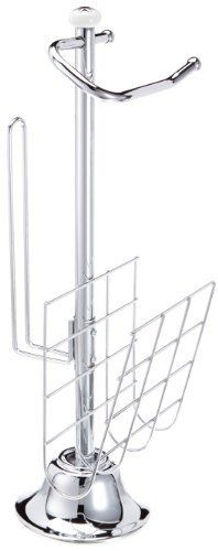Top Star 280837 Toilet Roll Holder with Magazine Rack 56 cm Chromed by Topstar, http://www.amazon.co.uk/dp/B001R4X6UY/ref=cm_sw_r_pi_dp_QHKWtb1ZKE94K