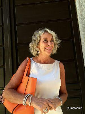 viaggi e ricette: MILANO UNA SIGNORA MOLTO CHIC ANNA TURKHEIMER