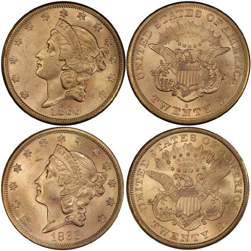 14 Finest Saddle Ridge Coins in Original Can (1866-1894) Set Various null http://www.amazon.com/dp/B00KH13U8G/ref=cm_sw_r_pi_dp_nVgJtb0X48FWS00S