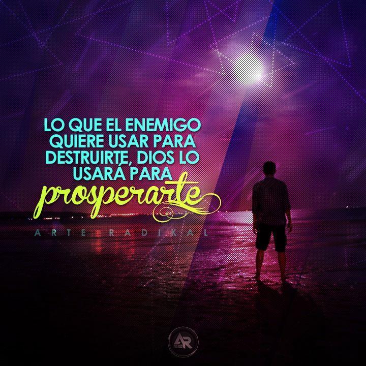 #Dios #palabra #amor
