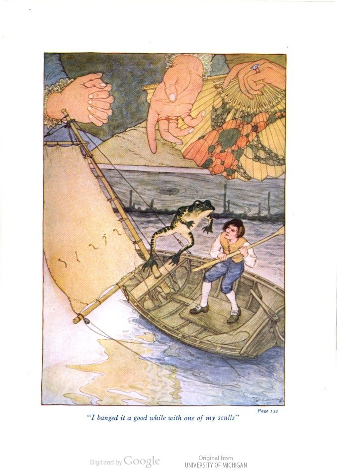 Gulliver S Travels Quotes And Page Numbers: 1000+ Ideas About Jonathan Swift On Pinterest