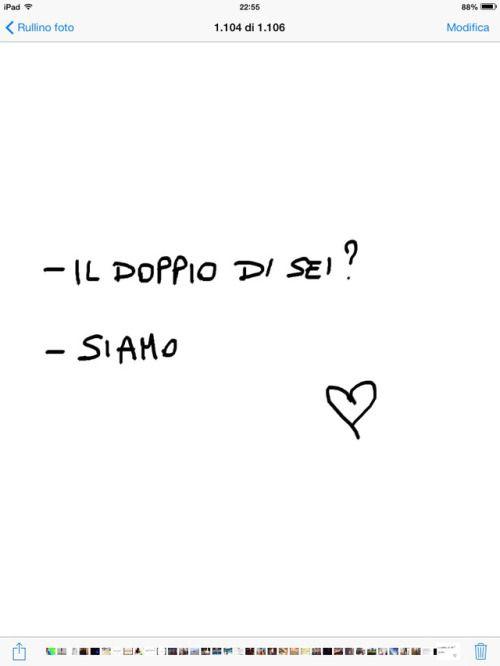 Frasi damore http://enviarpostales.net/imagenes/frasi-damore-106/ #amore #romantiche #frasi
