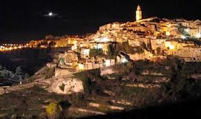 #bocairent #medieval #town at #night... amazing sights! #slowtravel