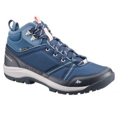 Chaussures De Randonnée Hommes Imperméables Noirs Légers Leatther Surface Low Top Outdoor Shoes,ArmyGreen-41