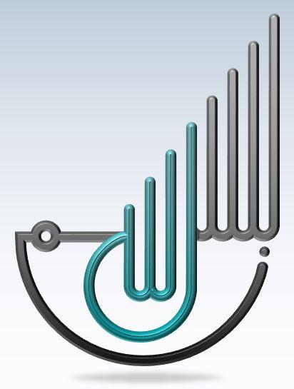 Bismillah – Art & Islamic Graphics