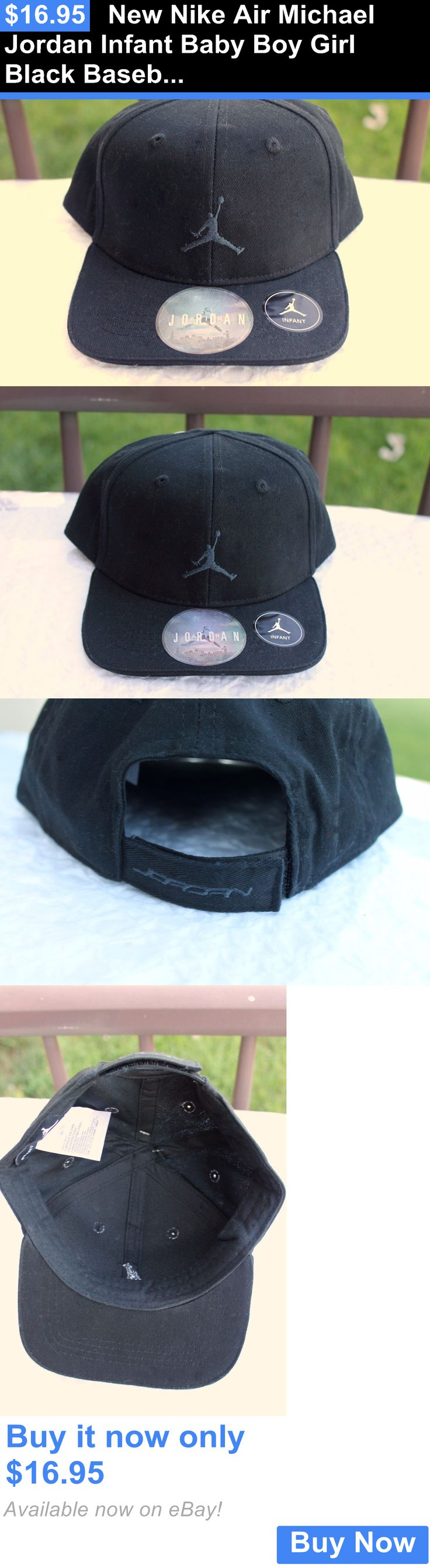 f3c838f0a77fe6 ... germany cap organizer michael jordan baby clothing new nike air michael  jordan infant baby boy girl