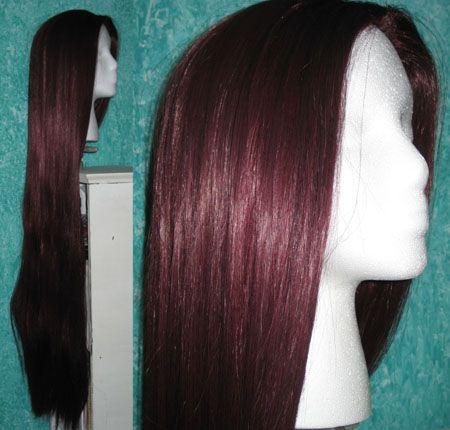 Hair Color For Dark Skin Women Black Hair Media Forum Page 2