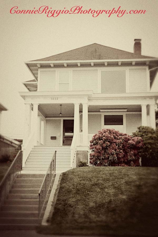 291 Best Home Images On Pinterest Places To Visit Beautiful