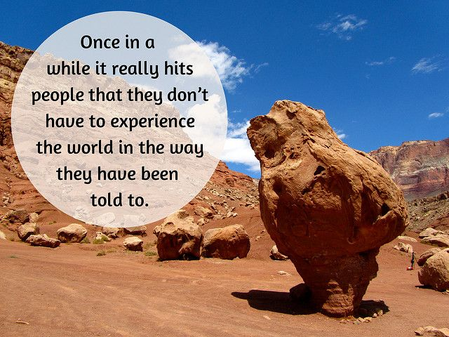 #ThursdayThoughts  #TravelQuotes