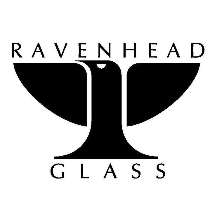 Billedresultat for vintage ravenhead desert