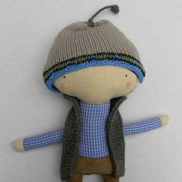 czapkowy lal 2