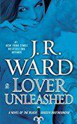 Lover Unleashed Black Dagger Brotherhood Book 9 by JR Ward #Affiliate