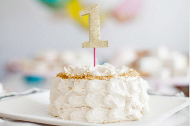 5 tips for planning a first birthday party | Mum's Grapevine