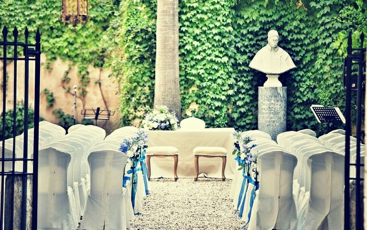 wedding_ceremony_castle_santa_marinella