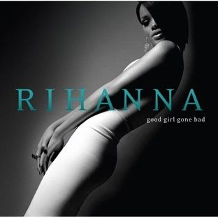 rihanna album cover - Google Search