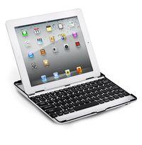 Bluetooth näppäimistö iPadille - Konerauta.fi