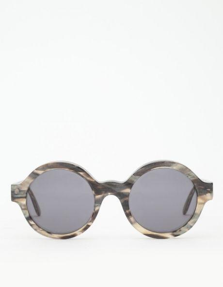 1f6969db53679 Óculos De Sol Feminino, Acessórios De Mulheres, Acessórios Da Jóia, Óculos,  Lado Escuro, Óculos, 304, Vibrações Do Verão