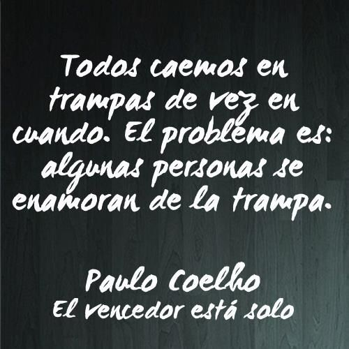 Paulo Coelho Quotes Life Lessons: 100 Best REFLEXIONES Images On Pinterest
