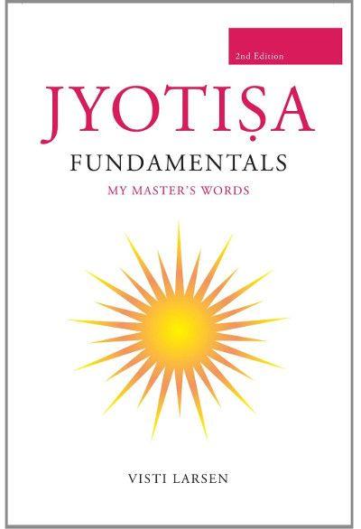 RAMA publications, excelent book on Vedic Astrology.  Author Visti Larsen
