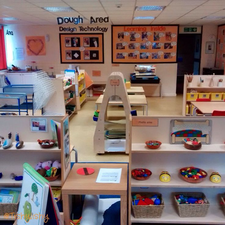 Classroom Ideas Early Years : Best images about early years classroom layouts on