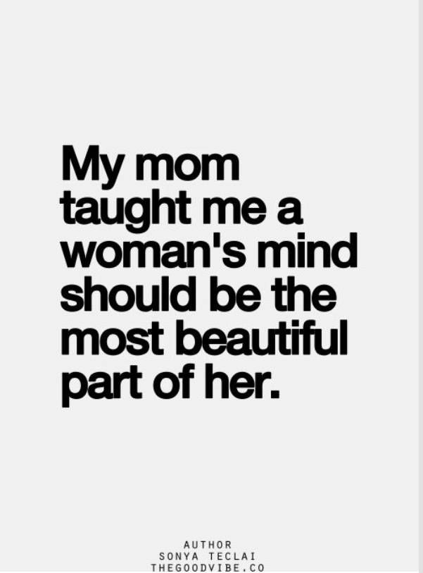 16 best Mothers Day Speeches 2014 images on Pinterest