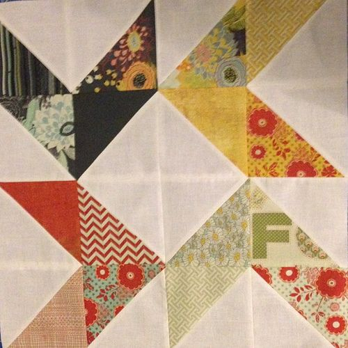 17 Best images about Memory Quilt Ideas on Pinterest Quilt, Quilt block patterns and Quilting