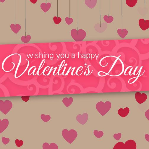 Best 25+ History of valentines day ideas on Pinterest   History of ...