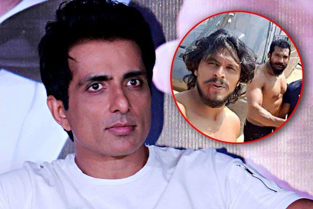Unpardonable! Kannada Actors Deaths Pure Criminal Act By Filmmakers: Sonu Sood