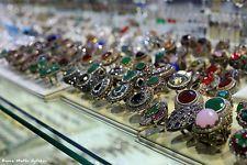 turkishjewellery on eBay