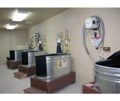 87 best dog kennelbording images on pinterest pet store dog dog wash stations solutioingenieria Gallery