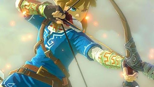 http://ps4pro.eu/2016/06/16/e3-2016-you-wont-believe-what-the-new-zelda-game-teased-video/