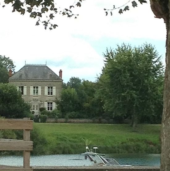 204 best house facade exterior french country for French country homes in france