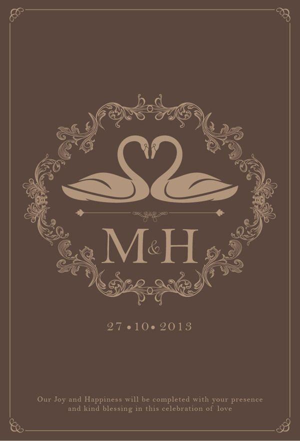 Konsep-Undangan-Pernikahan-Indonesia-Wedding-Invitation-Crestella-Onggara