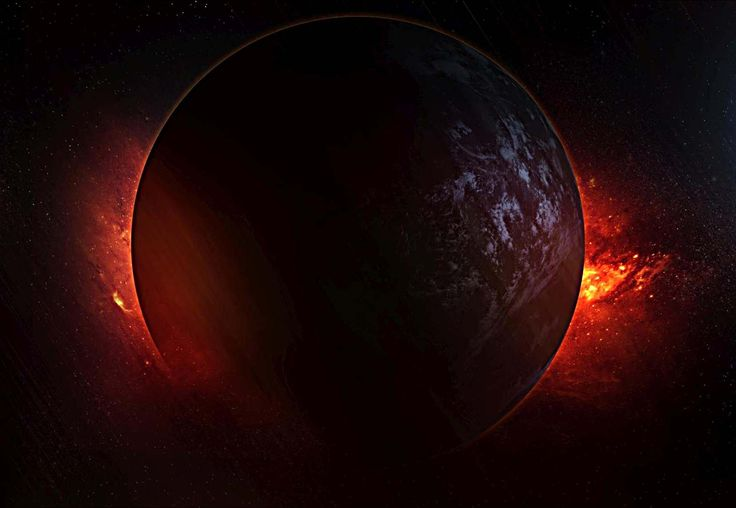 Latest news about Planet X: Our sun may have stolen Planet X from another star http://lionsgroundnews.com/latest-news-about-planet-x/