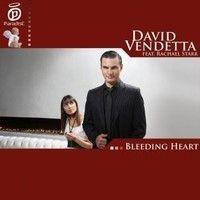 David Vendetta Rachael Starr - Bleeding Heart by Rachael Starr on SoundCloud