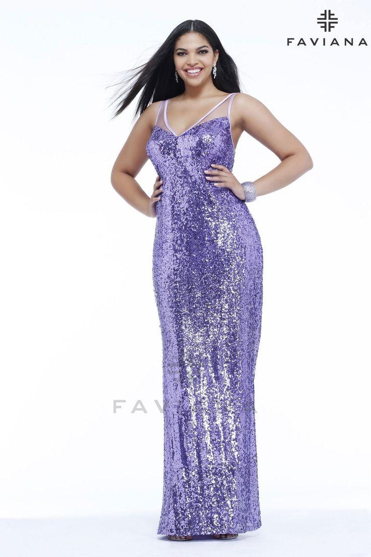 Mejores 32 imágenes de Vestidos para madrinhas | Bridesmaids dresses ...