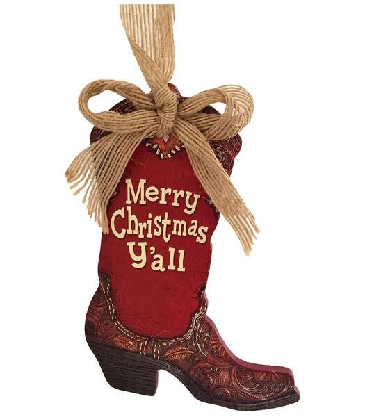 Cowboy Christmas Decor: 1000+ Ideas About Cowboy Christmas On Pinterest