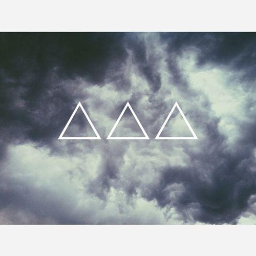 (100+) sacred geometry | Tumblr