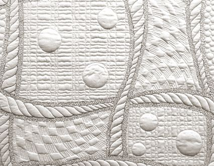 27 best Whole cloth quilts images on Pinterest Embroidery, Colors and Drawing