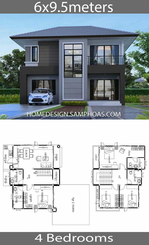 House Front Design Arsitektur Arsitektur Rumah Arsitektur Modern
