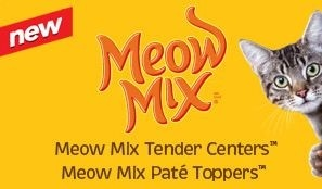 100% Free Samples by Mail: Free Meow, Food Samples, Mixed Samples, Free Samples, Samples Avail