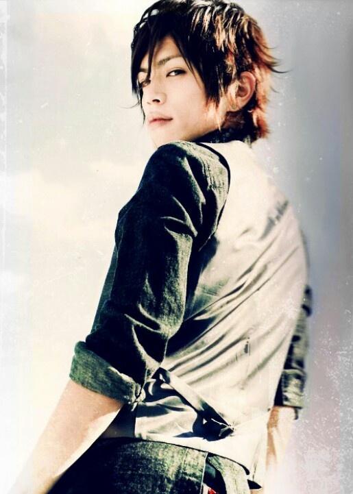 113 best Yamamoto Yusu...