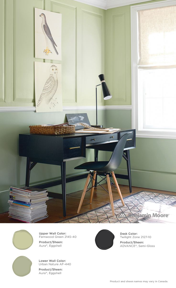 Paints Exterior Stains In 2018 Home Enthused Pinterest Benjamin Moore Paint And Painting