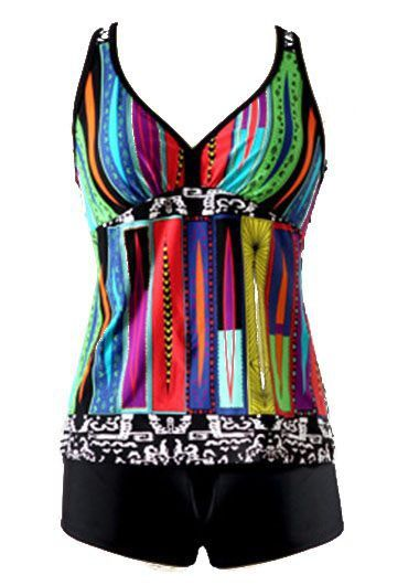 Hot sale, comfortable fabric! Saturated colors, on sale $29.47, free shipping worldwide, don't miss again.