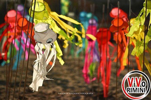 -----------------------------  ---------------------------------------------  Rimini  by @andrea_magnani_ph visitate la sua splendida galleria!! --------------------------------------------- admin @_elisagasperoni & @ariannapruccoli follow @vivorimini tag #vivorimini --------------------------------------------- Tagga solo foto scattate da te!!! Continuate a seguirci e taggate le vostre foto piu belle con il Tag #vivorimini --------------------------------------------- VivoRimini è in…