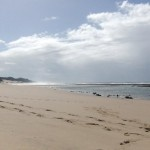 Kosi Bay- 1 of the most humbling places I've been. Wanna go back!