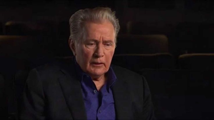 Making Badlands (1973) Interviews with Martin Sheen,Sissy Spacek and Jack Fisk - YouTube