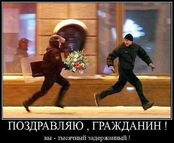 Владимир Зайцев   УОЛ