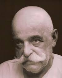 gourdjieff
